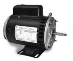 Spa quip nu wave spa controls united spa controls for Hot tub motor parts
